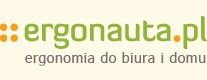ergonauta.pl