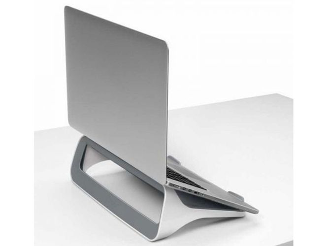 Podstawa pod laptop I-Spire - Fellowes